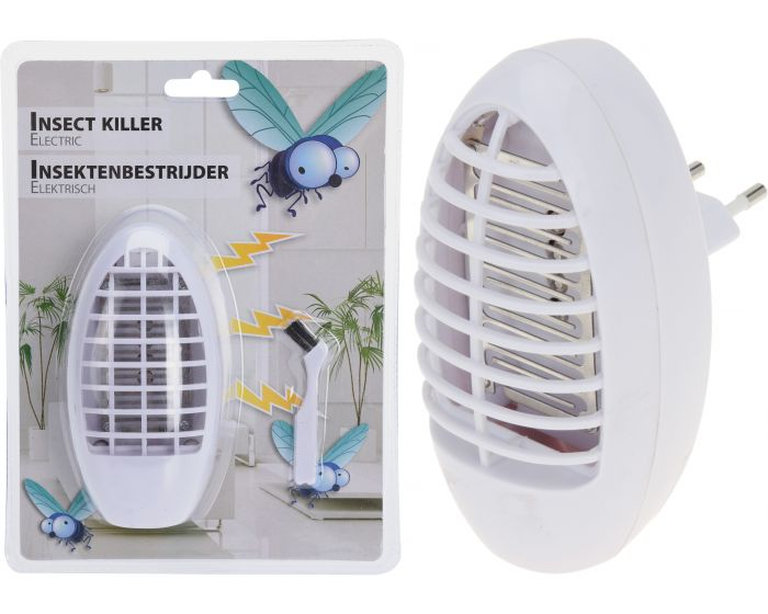 Insektenbekämpfer LED 220V