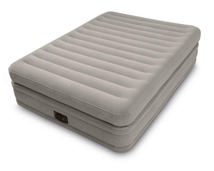 Intex Prime Comfort Elevated Airbed Queen zwei Personen