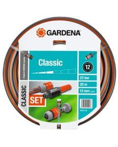 Gardena18004-20 Classic Schlauch
