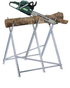 Sägebock (klappbar) POW64200