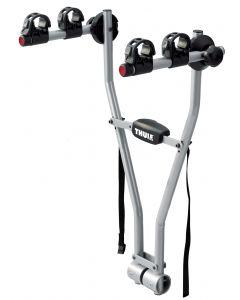 Thule Xpress 970 Fahrradträger