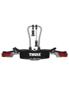 Thule EasyFold 932 Fahrradträger