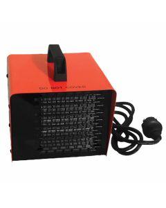 Elektrisches Heizgerät 2000W