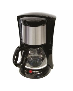 Kaffeemaschine 12 Volt