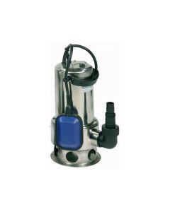 Eurom SPV1100I – Tauchpumpe/Abwasserpumpe