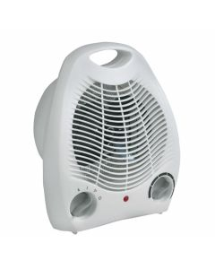 Ventilatorofen Eurom VK2002