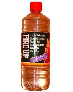 Flüssiganzünder 1ltr