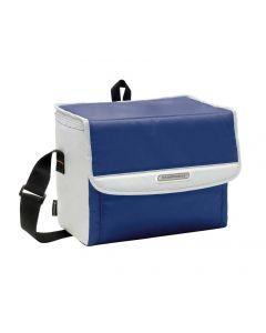 Campingaz Fold N Cool 10L Kühltasche