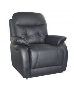 Relaxsessel Fernsehsellel