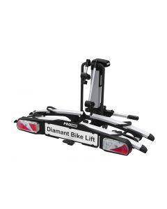 Pro-User Diamant Bike Lift Fahrradträger