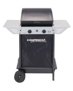 Campingaz Xpert 100 L+ Gasgrill