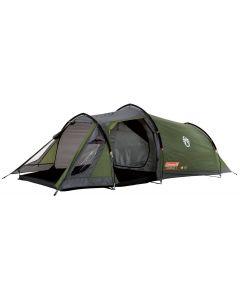 Coleman Campingzelt Tasman 2   Tunnelzelt
