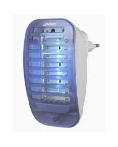 Eurom Fly Away Plug-in UV4 Insektenvertilger