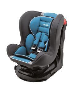 Autositz Nania Revo Luxe Agora Petrol 0/1