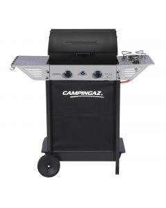 Campingaz Xpert 100 LS Gasgrill