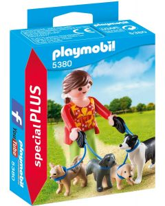 Playmobil Hundeschule - 5380
