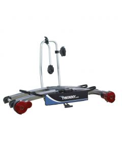 Twinny Load E-Wing Fahrradträger