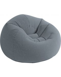 Intex Beanless Bag Deluxe Sessel aufblasbar