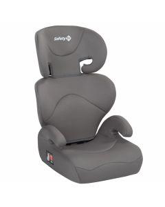 Autositz Safety 1st Road Safe Hot Grey 2/3