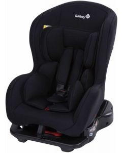 Autositz Safety 1st Sweet Safe Full Black 0/1