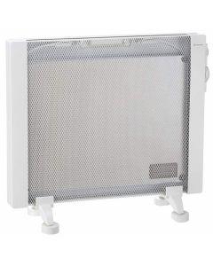 Wärmewelle weiß 1500 Watt