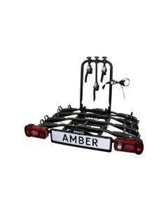Pro-User Amber 4 Fahrradträger