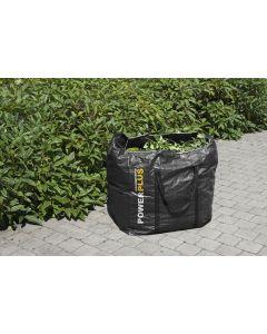Gartenabfallsack Powerplus POWXGSG4 270 Liter