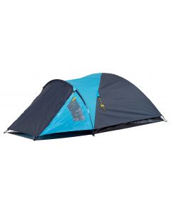 Campingzelt Pure Garden & Living Ascent Dome 2 | Kuppelzelt
