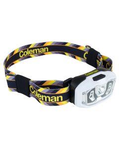Coleman Stirnlampe CHT+100 Lemon