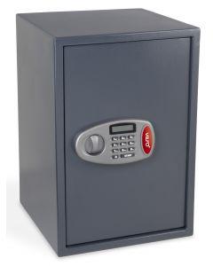 VARO MOTSA19E Elektronischer Safe
