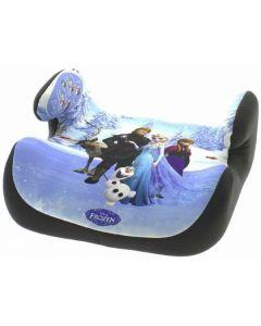 Sitzerhöhung Disney Topo Frozen 2/3
