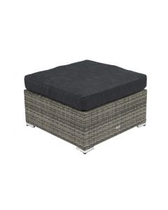 Hocker Baccarra Loungeset
