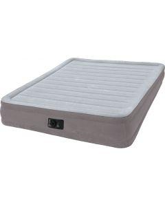 Intex Comfort Plush Mid Rise Full Luftbett