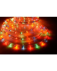 Lichtschlauch Multi 9 Meter