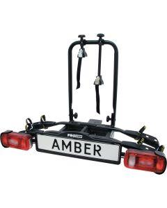 Pro-User Amber 2 Fahrradträger
