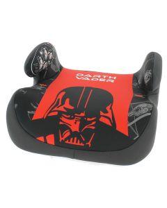Sitzerhöhung Disney Topo Star Wars 2/3