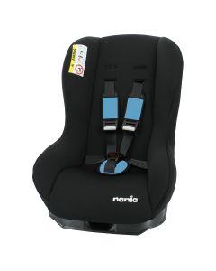 Autositz Nania Maxim Petrol 0/1