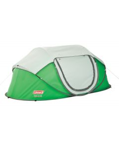 Campingzelt Coleman Galiano 2   Tunnelzelt