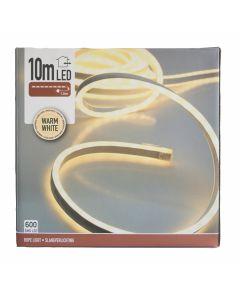 Lichtschlauch mit SMD LED - 10 Meter
