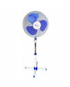 Standventilator - 43cm Durchmesser