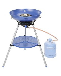 Campingaz Kochfläche Party Grill® 600