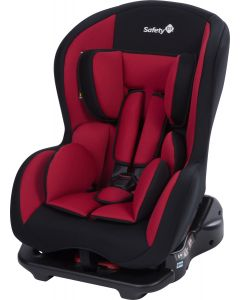 Autositz Safety 1st Sweet Safe Full Red 0/1