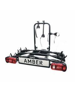 Pro-User Amber 3 Fahrradträger