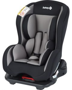Autositz Safety 1st Sweet Safe Hot Grey 0/1
