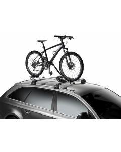 Thule ProRide 598 Fahrradträger Dach