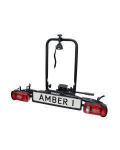 Pro-User Amber 1 Fahrradträger