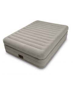 Intex Prime Comfort Elevated Airbed Queen zwei Personen