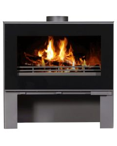 "Holzofen 14kW ""GH-June"""