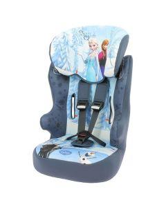 Autositz Disney Racer Frozen 1/2/3
