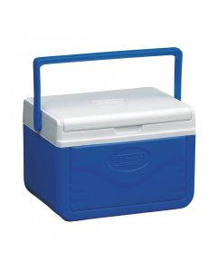 Coleman Fliplid 6 Kühlbox